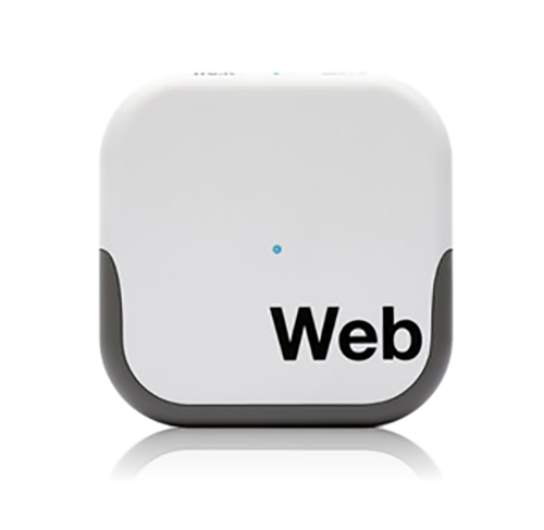 Router wireless per networking e reti home   eBay